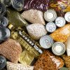 donations-food-with-canned-food-table-background-donate-concept_93675-84906
